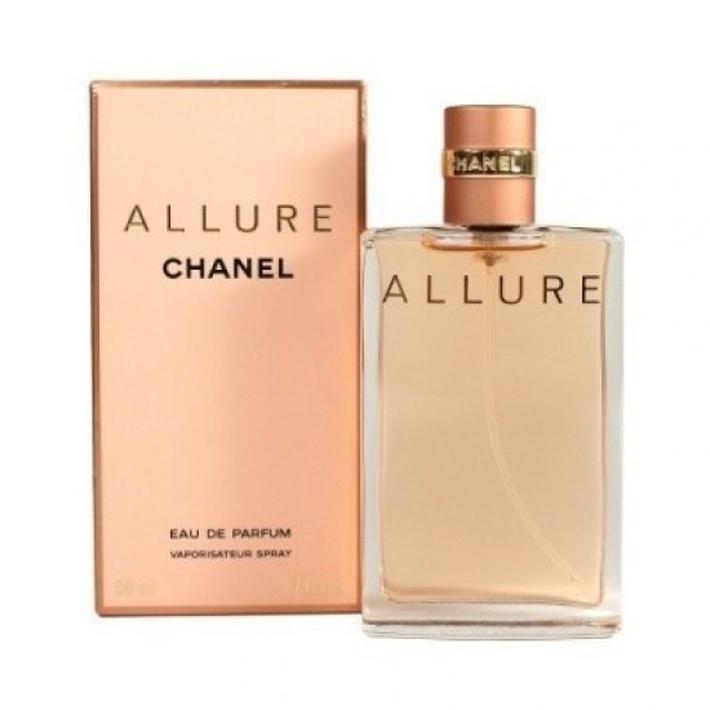 """""""Chanel"""