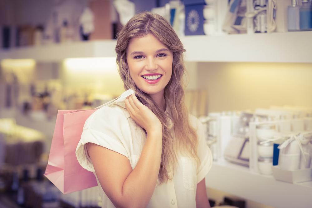 Perfumowy savoir vivre — zasady stosowania perfum