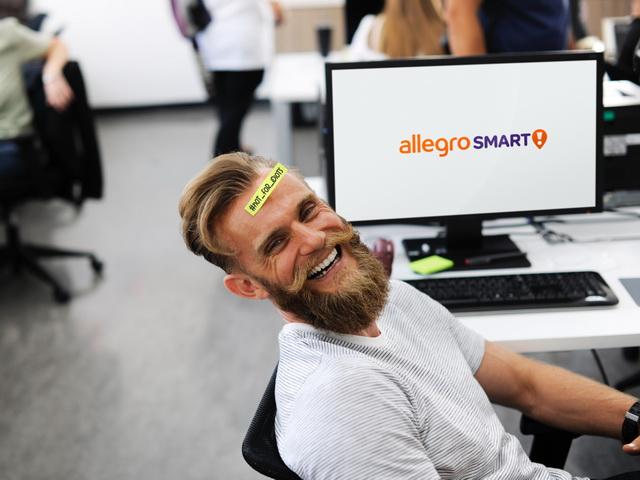 Allegro Smart! #cała prawda