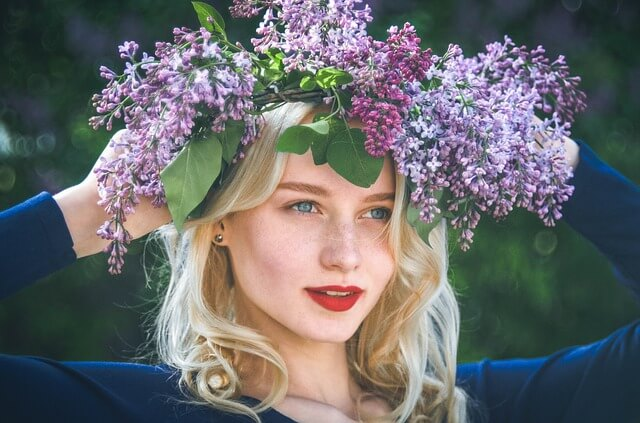 Najpiękniejsze Perfumy Na Wiosnę - Musisz Je Mieć