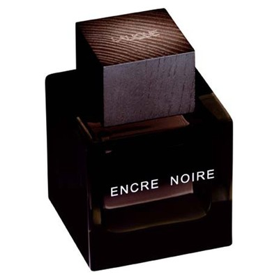 Lalique Encre Noire Men 100ml edt tester