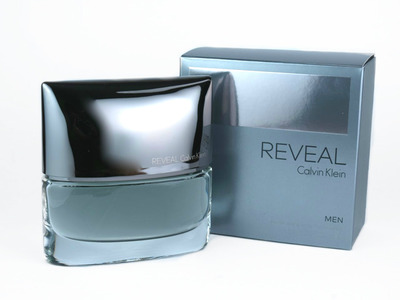 Calvin Klein Reveal MEN 100ml