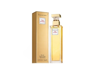 Elizabeth Arden 5th Avenue 75ml edp