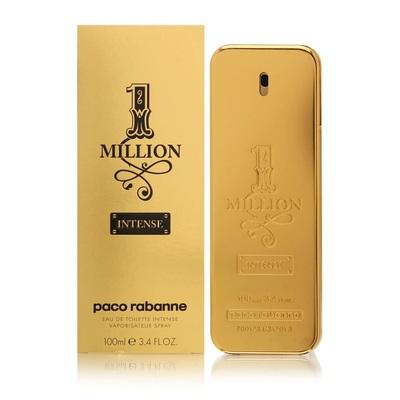 Paco Rabanne 1 Million Intense 100ml edt