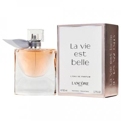 Lancome La Vie Est Belle 50ml