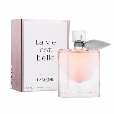 Lancome La Vie Est Belle 75ml edp