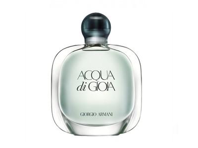 Armani Acqua Di Gioia WOMAN 50ml tester