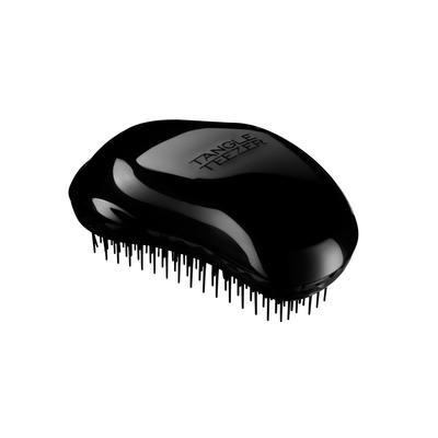 Tangle Teezer The Original Panther Black czarna szczotka do włosów