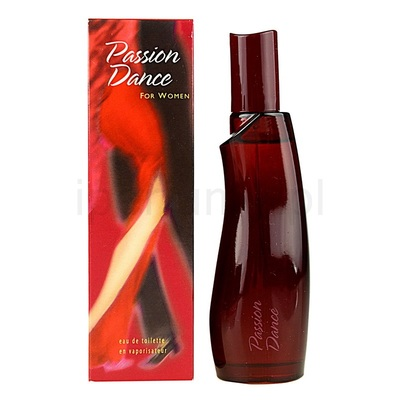 Avon Passion Dance 50ml edt