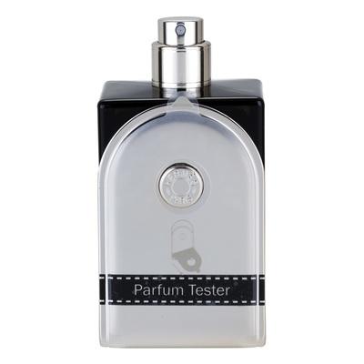 Hermes Voyage 100ml parfum tester