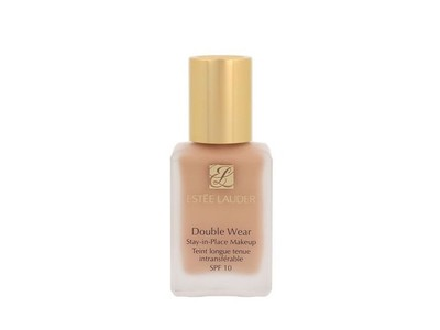 ESTEE LAUDER Double Wear 3C2 Pebble 30ml