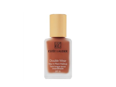 ESTEE LAUDER Double Wear 3N1 Ivory Beige 30ml