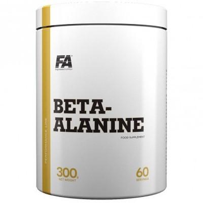 Fitness Authority FA Beta-Alanine 300g