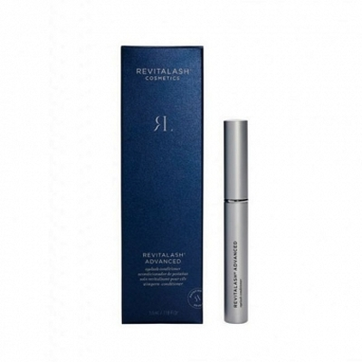 RevitaLash Eyelash Conditioner Advanced - odżywka do rzęs 3,5ml