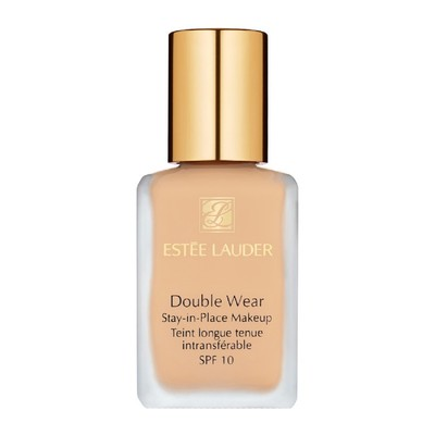 ESTEE LAUDER Double Wear 2N1 Desert Beige 30ml