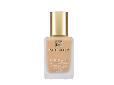 ESTEE LAUDER Double Wear 3W1 Tawny 30ml