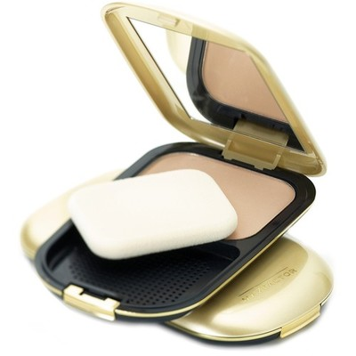 Max Factor Facefinity Foundation Compact 003 Natural