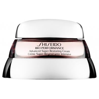 Shiseido Bio-Performance Advanced Super Restoring Cream Krem regenerujący do twarzy 50ml