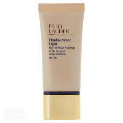 Estee Lauder Double Wear Light podkład 4.0 Intensity 30ml