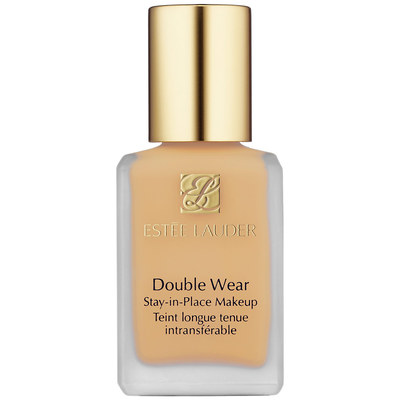 Estee Lauder Double Wear 2C1 Pure Beige 30ml