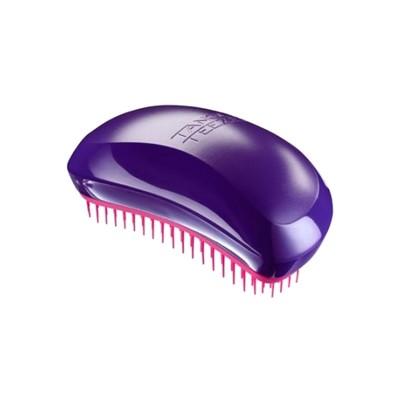 Tangle Teezer Salon Elite Purple fioletowo różowa