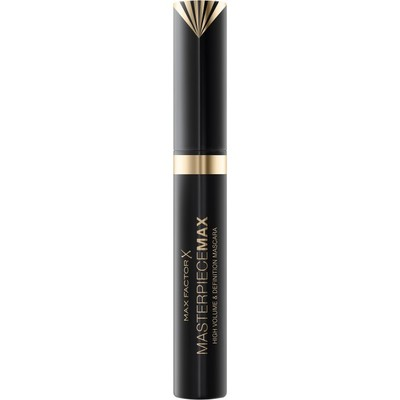 Max Factor Masterpiece Max mascara 7,2ml czarny