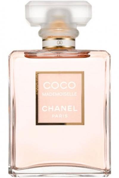 Chanel Coco Mademoiselle edp 100ml tester
