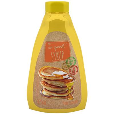 FA So Good Syrup 425ml Peach Syrop