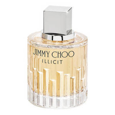 Jimmy Choo Illicit 100ml edp women tester