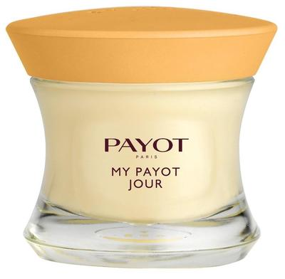 Payot My Payot Creme de Jour krem energizujący na dzień 50ml