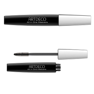 Artdeco All in One Mascara 10ml
