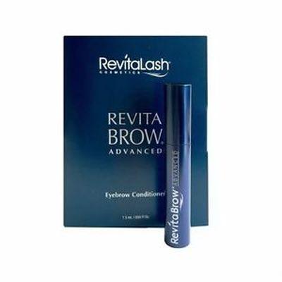 RevitaBrow odżywka do brwi sample tester 1,5ml