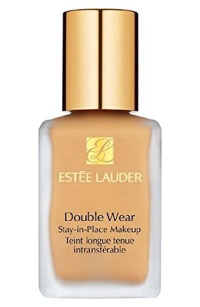 ESTEE LAUDER Double Wear 1C1 COOL BONE 30ml