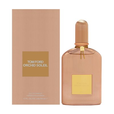 Tom Ford Orchid Soleil 50ml edp