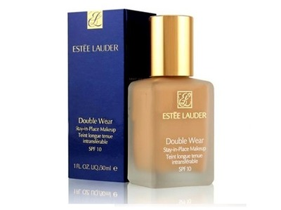 Estee Lauder Double Wear 4W1 Honey Bronze 30ml