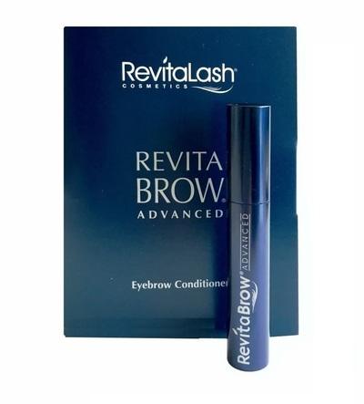 RevitaLash Revitabrow 0.9ml tester