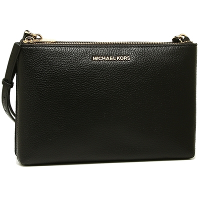 Michael  Kors JET SET TRAVEL BLACK