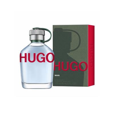 Hugo Boss Green Men 125ml edt