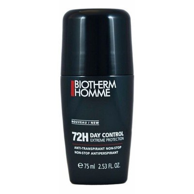 Biotherm Homme Day Control Dezodorant roll-on 72h 75ml