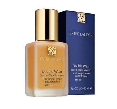 Estee Lauder Double Wear 2W1.5 Natural Suede 30ml