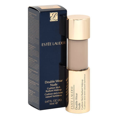 Estee Lauder Double Wear 3C2 Pebble podkład z aplikatorem 14ml