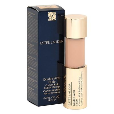 Estee Lauder Double Wear 2C2 Pale Almond podkład z aplikatorem 14ml