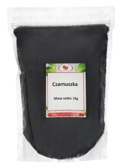 Matex Czarnuszka 1kg