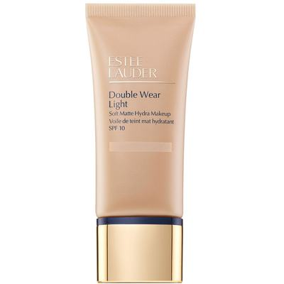 Estee Lauder Double Wear Light Soft Matte Hydra 2C3 Fresco 30ml