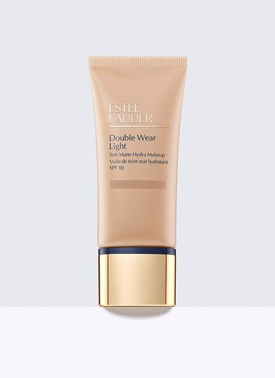 Estee Lauder Double Wear Light Soft Matte Hydra 2N3 Dune 30ml