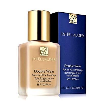 Estee Lauder Double Wear 3C1 Dusk 30ml