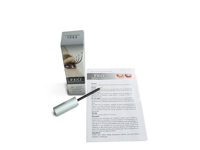 FEG Eyelash Enhancer 3ml