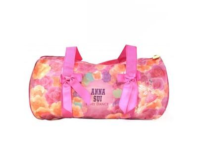 Anna Sui torba sportowa