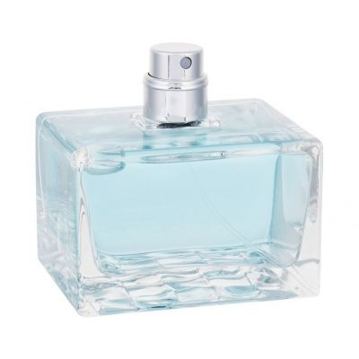 Antonio Banderas Blue Seduction Splash 100ml tester