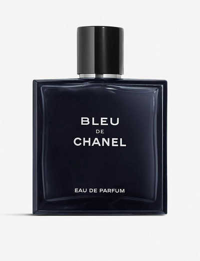 Chanel Bleu de Chanel 150ml edp tester